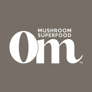 Om Mushrooms Launches New Functional Drinks Sticks and Daily Boost Capsules Nationwide