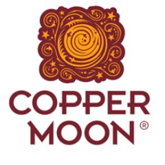 Copper Moon Coffee Welcomes Vice President of Private Brands