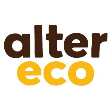 Alter Eco Assembles Eco-Friendly Brand Coalition to Protect the Amazon Rainforest