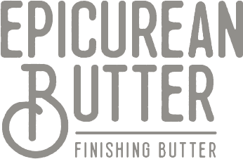HC Private Investments Announces Strategic Partnership With Epicurean Butter Co.