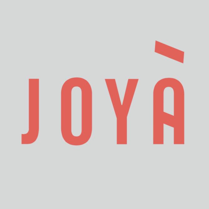 New Wellness Brand JOYA Launches