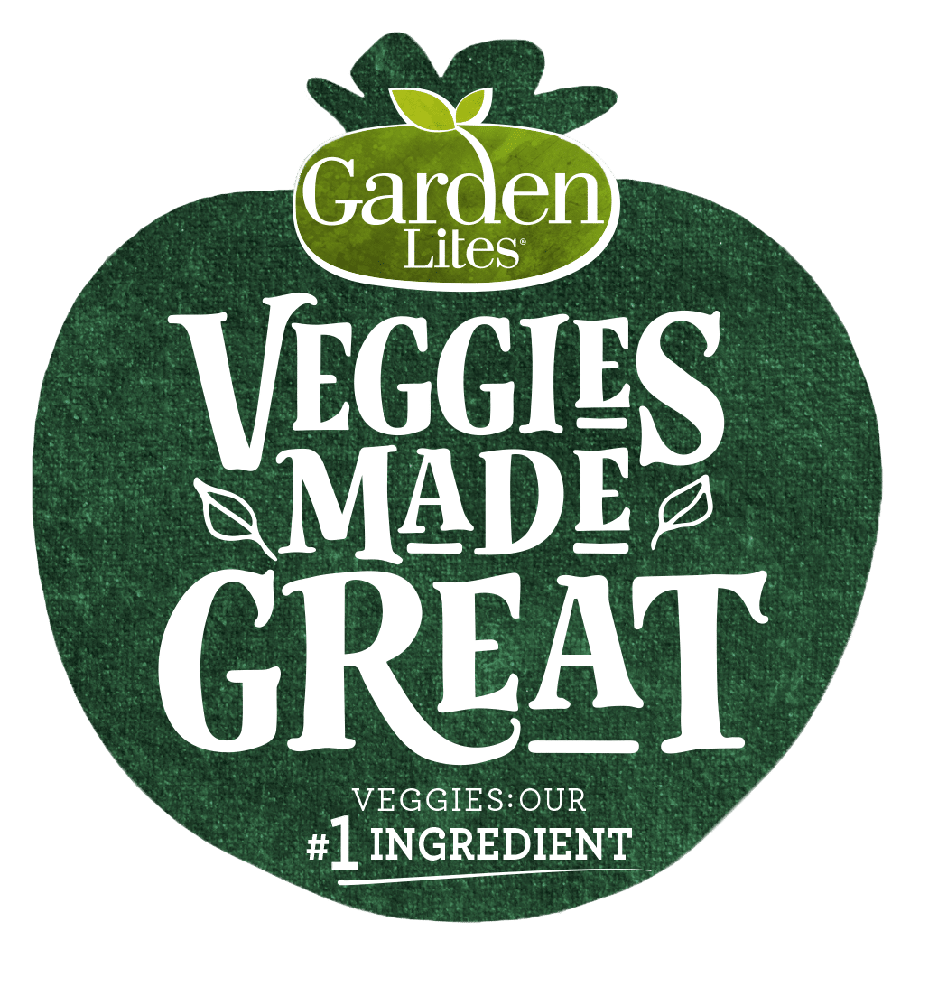 Veggies Made Great Announces New Releases