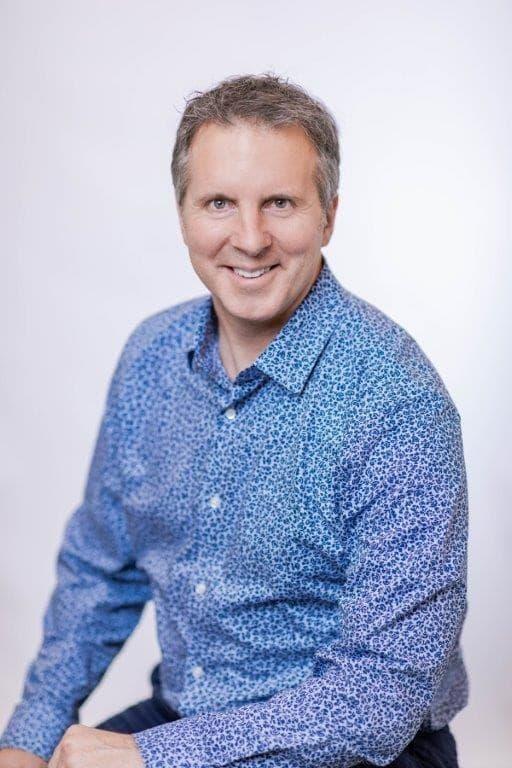 Daiya Appoints Michael Watt as CEO