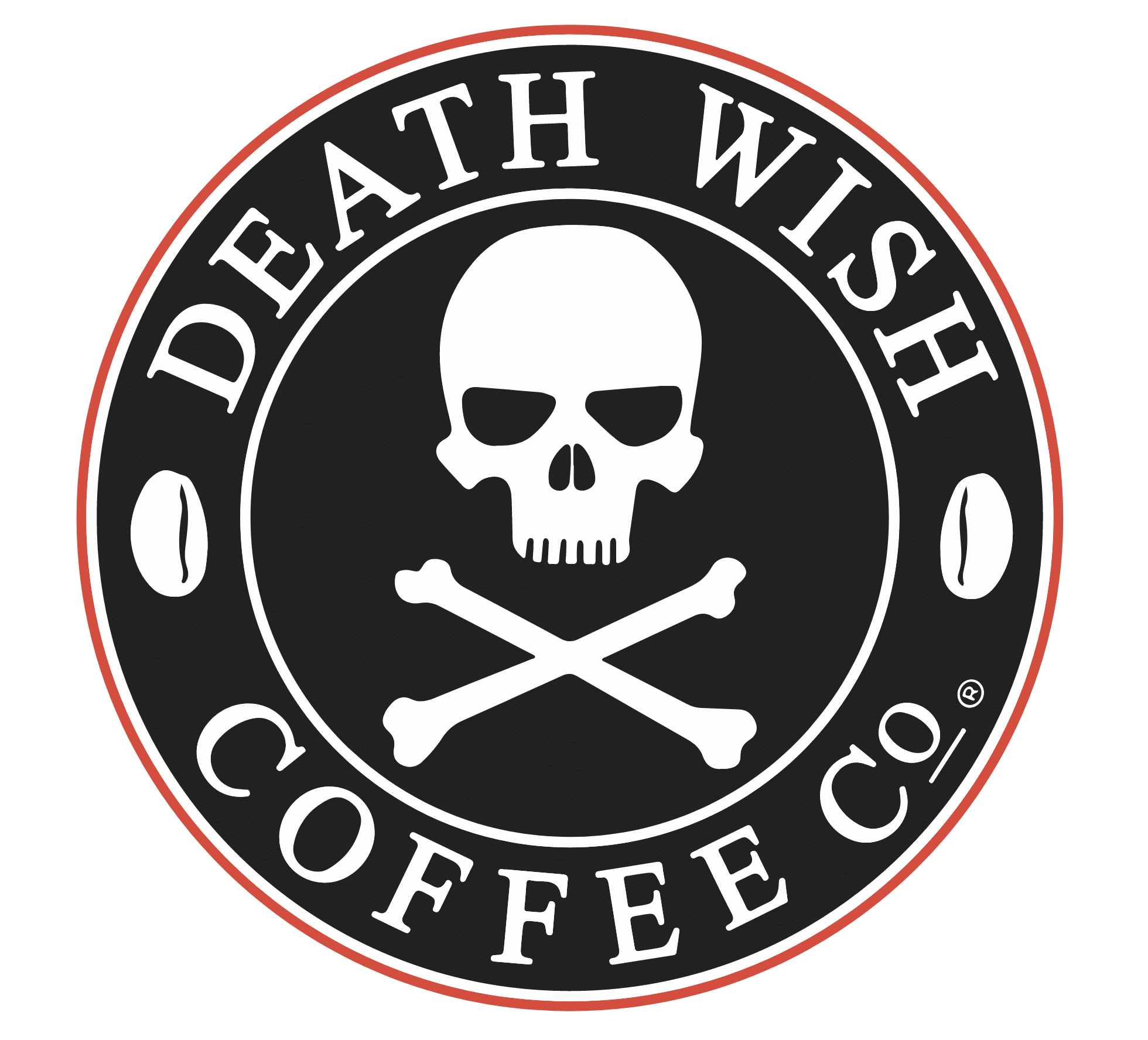 Death Wish Coffee Names First-Ever Chief Operating Officer
