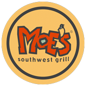 "Moe's Southwest Grill ""At Home"" Expands to Food Lion Stores"