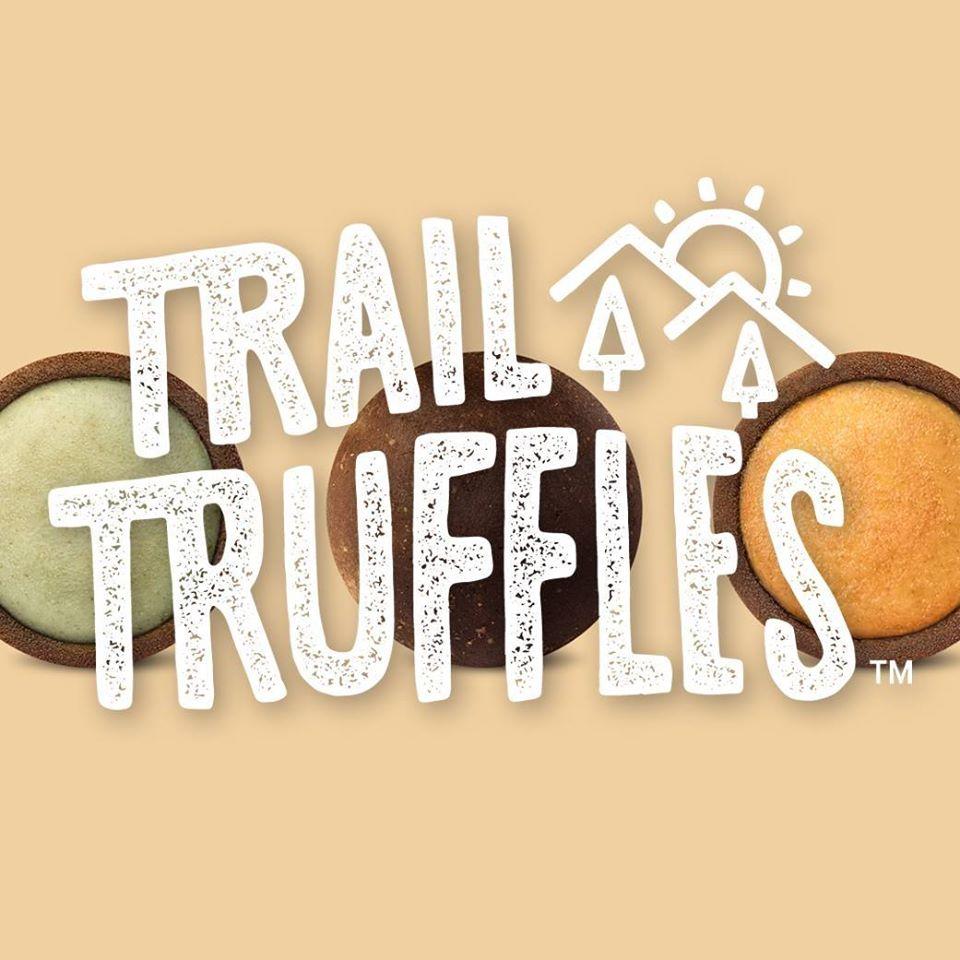 Trail Truffles, Inc Announces Expanded Distribution, New Sales & Marketing Team