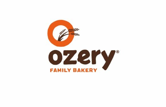 Ozery Family Bakery Earns B Corp Certification