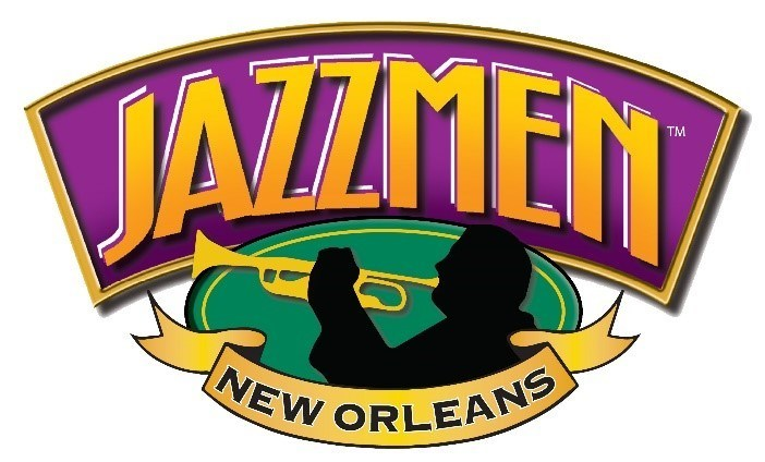 Jazzmen Rice Unveils New Jasmine Rice Flavor Blends