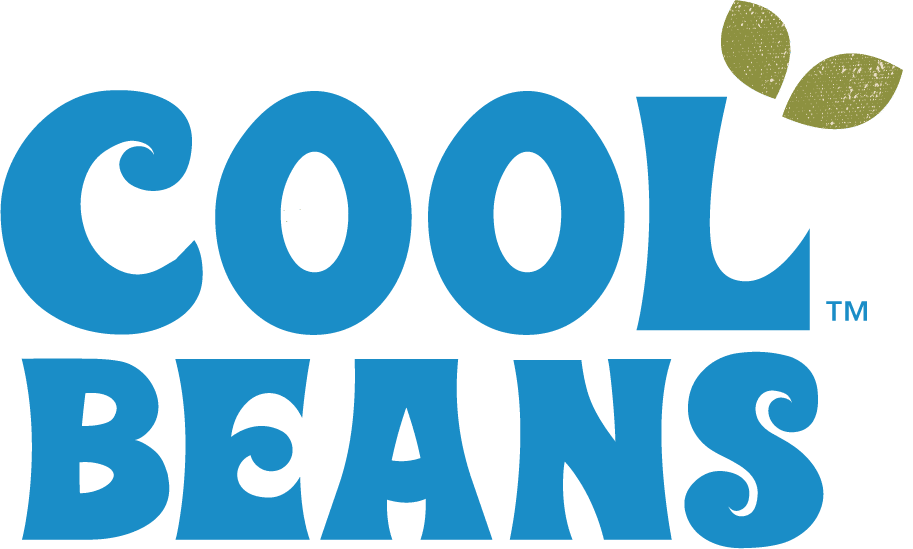 Cool Beans Launches Three New Wraps