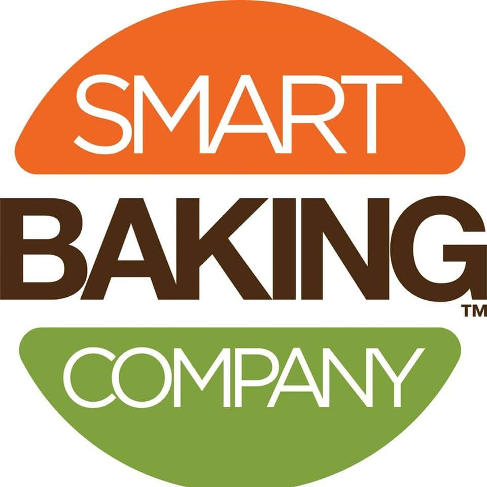 Smart Baking Company Products Now Available at Wegmans