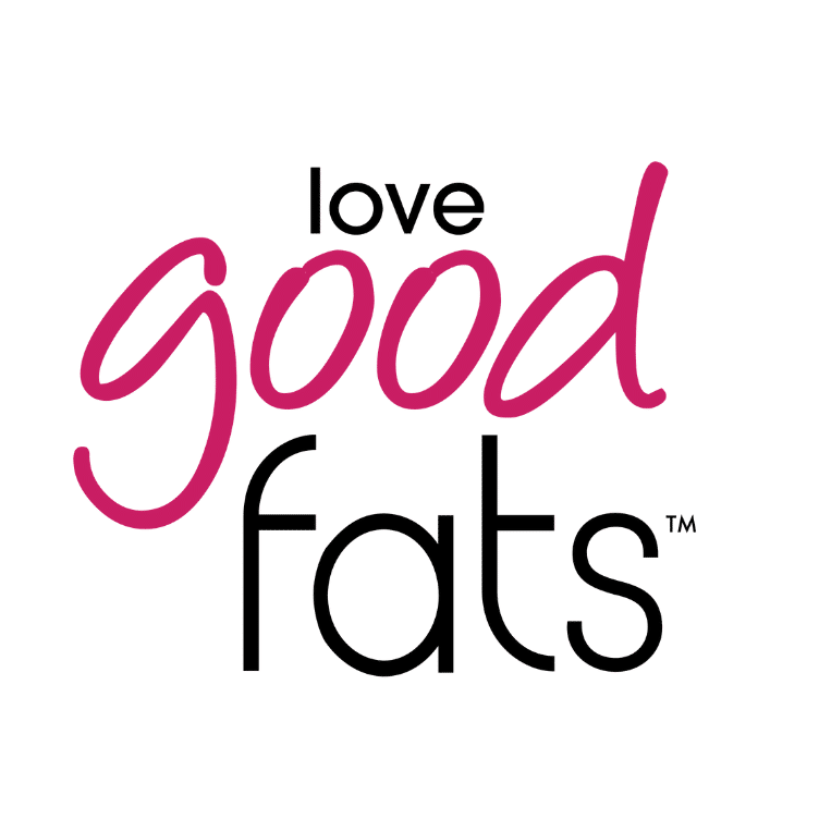 Love Good Fats to Exhibit New Bars and Shakes at Winter Fancy Food Show