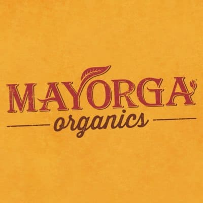Mayorga Organics Announces the Promotion of Erin Dall to President/COO