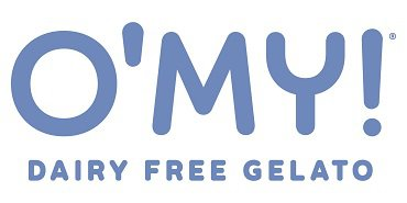 O'MY Dairy Free Gelato Launches Two New Lower Sugar, Dairy Free Gelato Options