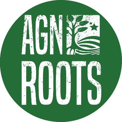 AGN Roots Launches First Animal Welfare Approved Whey Powder
