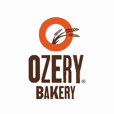 Ozery Family Bakery to Introduce New Moroccan-Style Buns at Winter Fancy Food Show