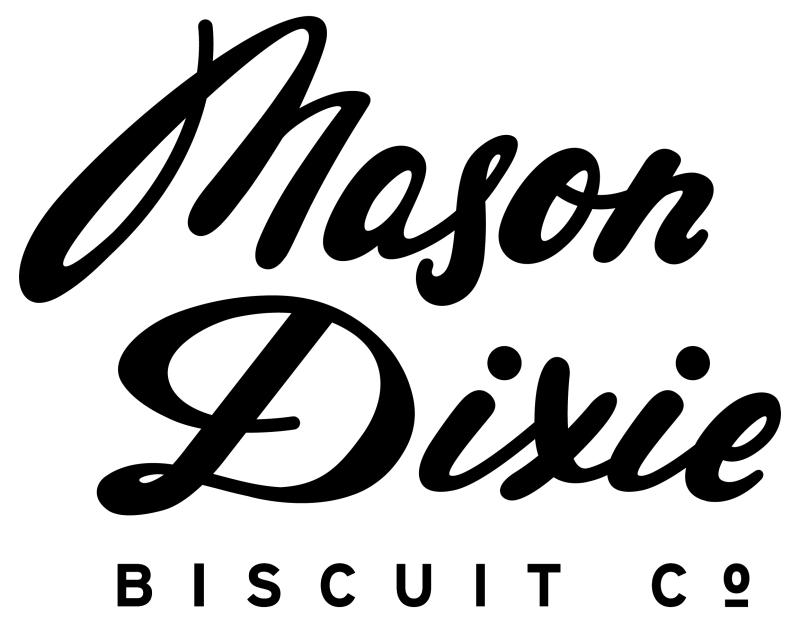 Mason Dixie Foods to Debut Two New Product Ranges at Expo West