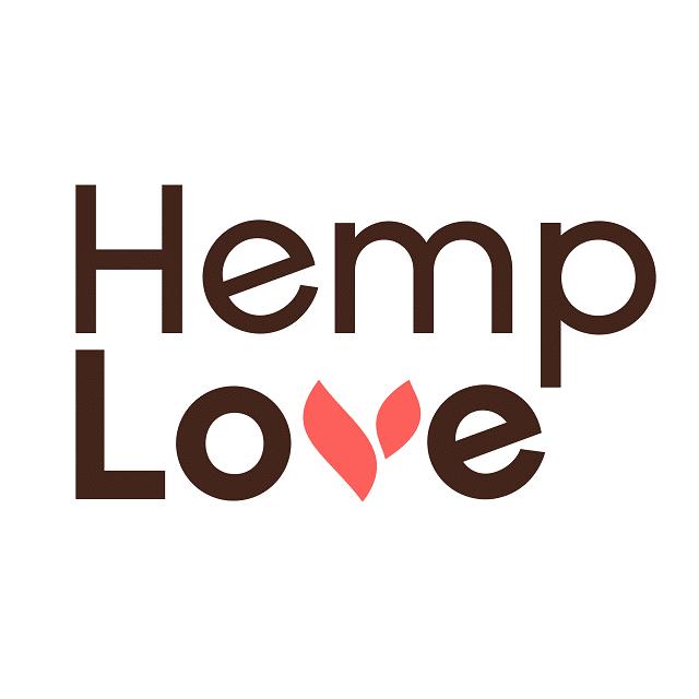 HEMP LOVE Organic & Vegan Chocolate Bars Without CBD Now Available at EREWHON Markets