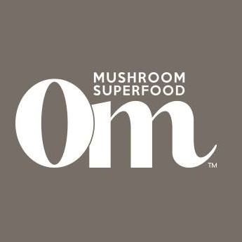 Om Mushroom Superfood Expands Leadership Team