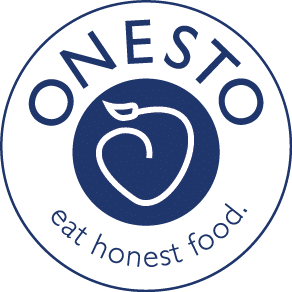 Onesto Launches New Cookie Line in Whole Foods Markets and Online