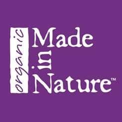 Made In Nature Donates to Feed The Children and Fresno Rescue Mission