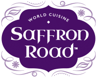 Saffron Road Rolls Out Frozen Meals at Target