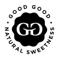 Sugar-Free Food Startup Good Good Closes $3M Series A Round