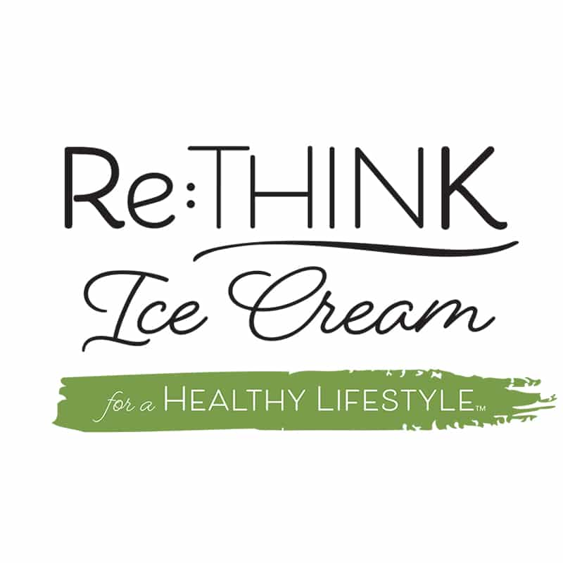 Re:THINK Donates Ice Cream to 150 Hospitals Across California and Oregon