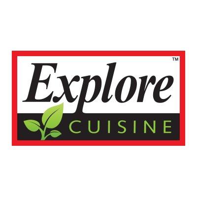 Explore Cuisine and Sproud Partner With Robin Arzón