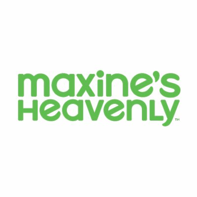 Maxine's Heavenly Expands Presence in Conventional Markets with Ralph's and Lucky/Savemart