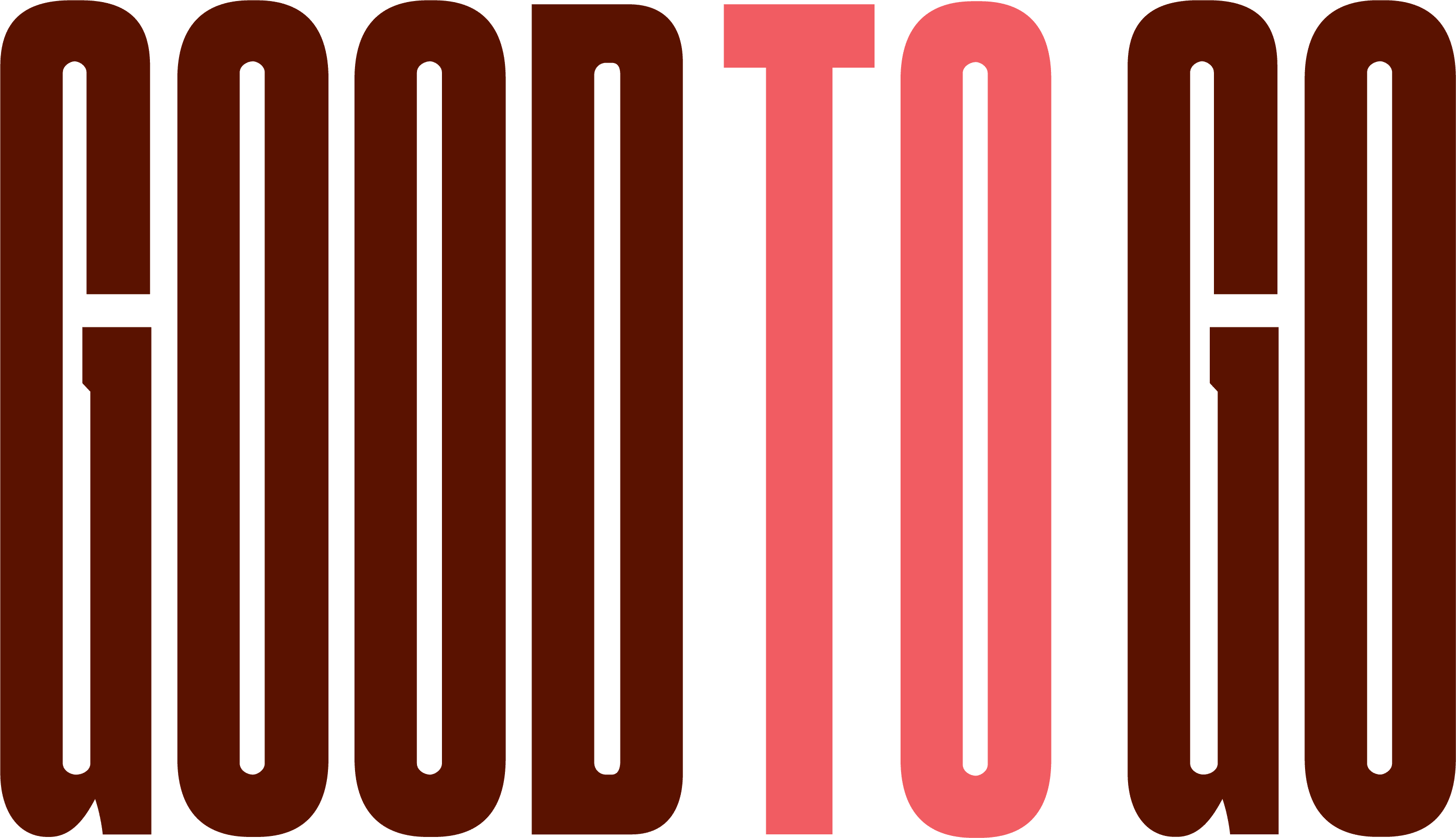 GOODTO GO Snack Bars Now Available at Whole Foods and Kroger