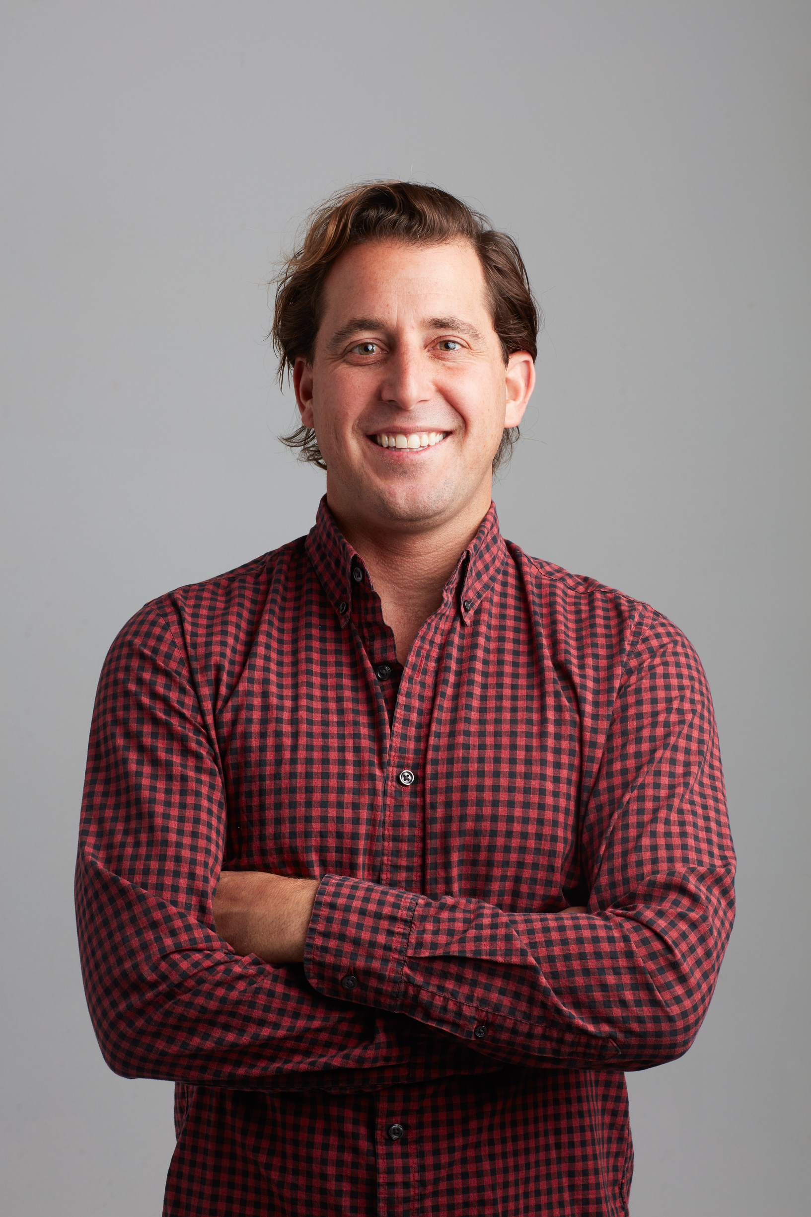Path of Life Brand Hires Blake Zimmerman as Director of Brand Sales