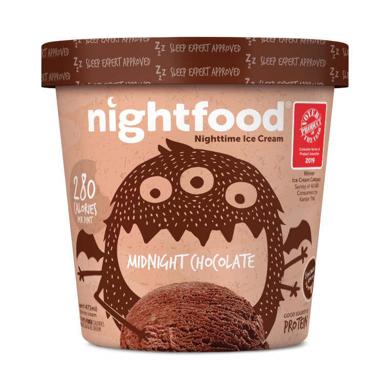 Nightfood Secures Distribution in Central Market with Stores in the Five Largest Cities in Texas