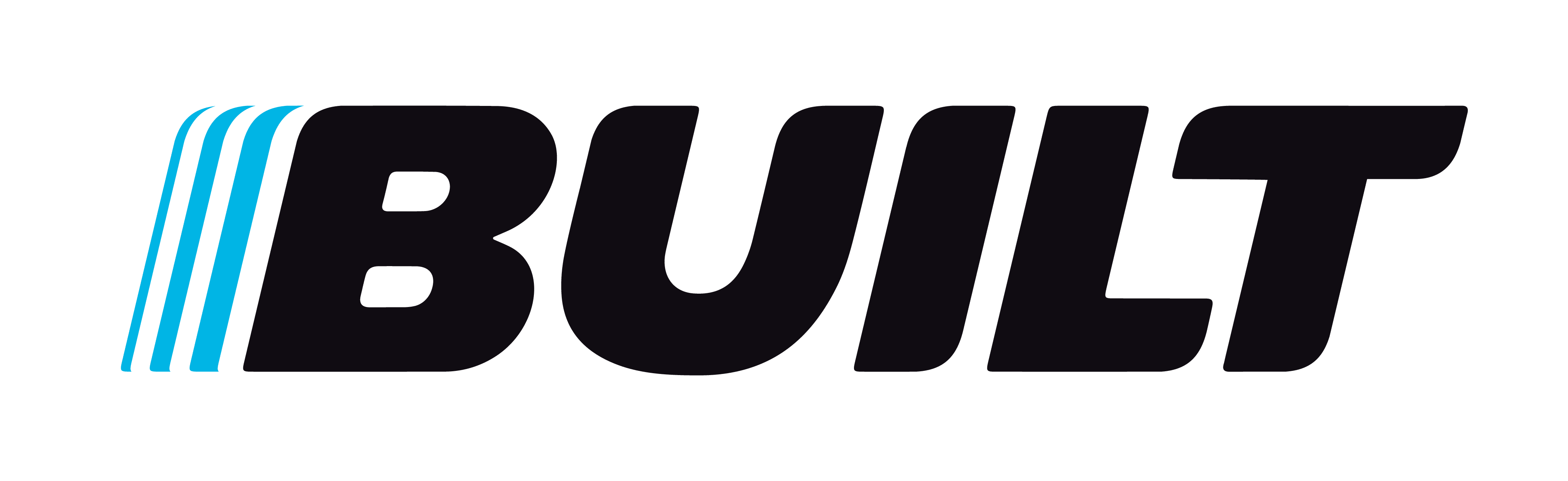 Built Brands Announces Major Relaunch With Return of Original Built Bar, New Product Offerings, New Facility