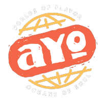 AYO Foods Launches West-African Cuisine at Whole Foods