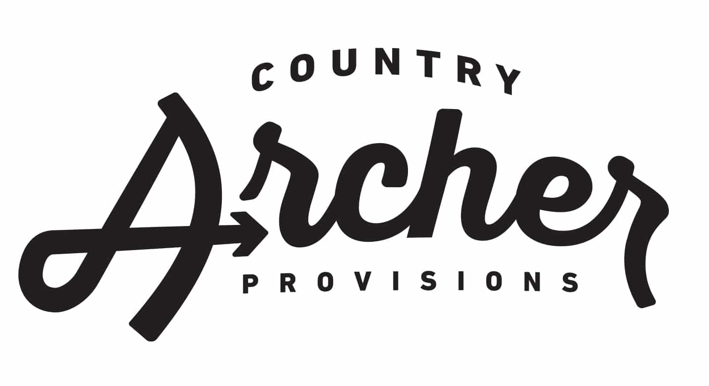Country Archer Provisions and Chef Will Horowitz Help #BringHomeTheBacon for New York City Restaurants Affected by COVID-19