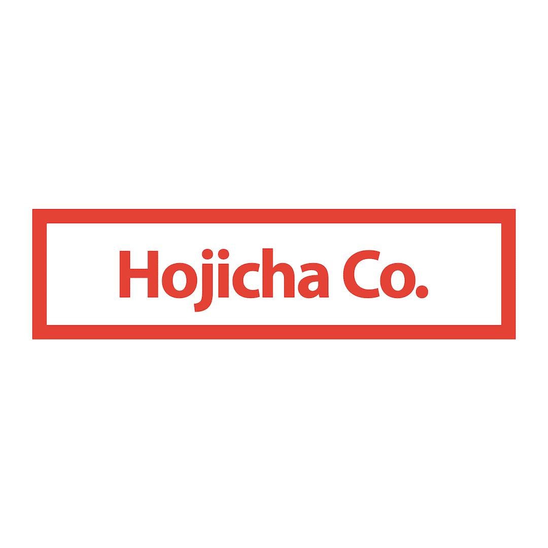 Hojicha Co. Releases Hojicha Classic