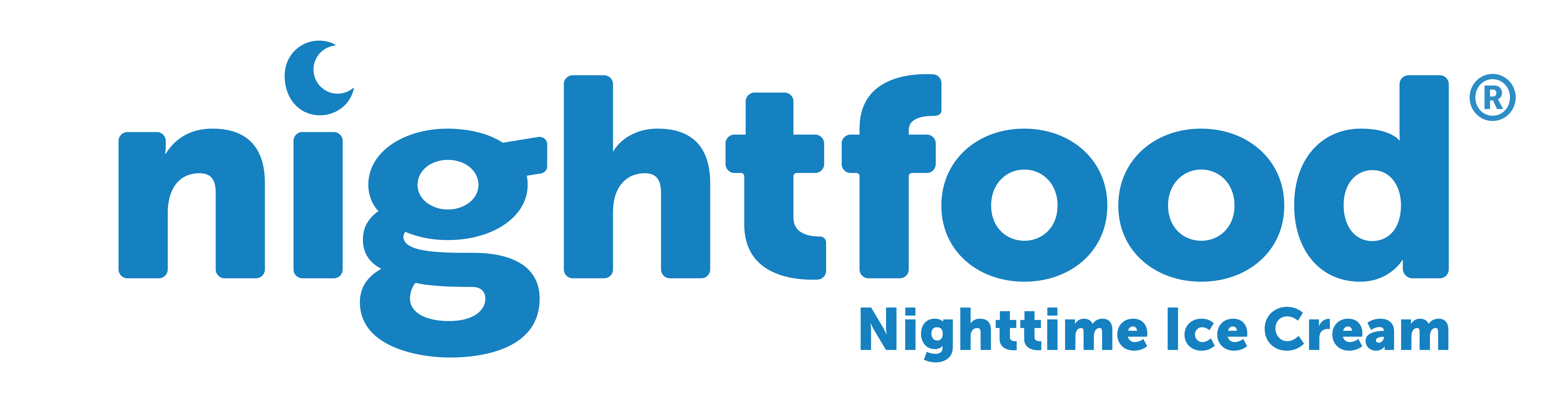 Nightfood Ice Cream Launches Into Pacific Northwest With Northwest Grocers, Including Red Apple and Thriftway Markets