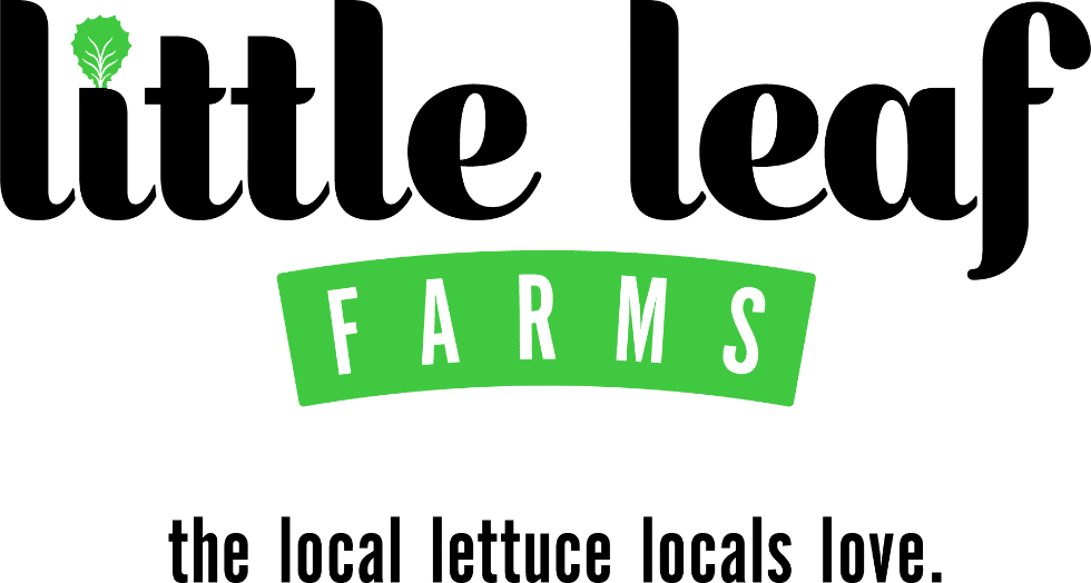 Little Leaf Farms Doubles Greenhouse Growing Capacity, Expands Broadly Across East Coast