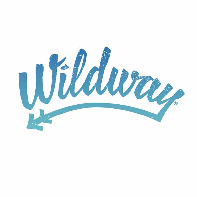 Wildway Launches Sustainability Plan With Post-Consumer Recycled Plastic Packaging