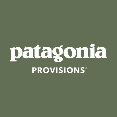 Farmer Direct Organic Announces Partnership With Patagonia Provisions