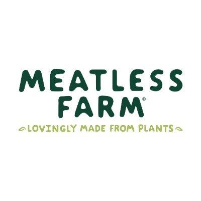 Meatless Farm Announces Expanded Distribution