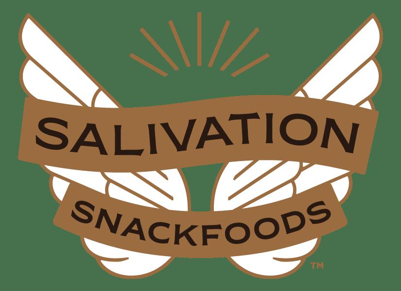 Salivation Snackfoods Debuts Line of Keto and Paleo Brownies