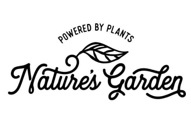 Nature's Garden Introduces Probiotic Immune Booster and Probiotic Immune Mix