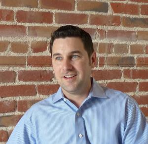 Numi Organic Tea Names Brian Durkee as New CEO