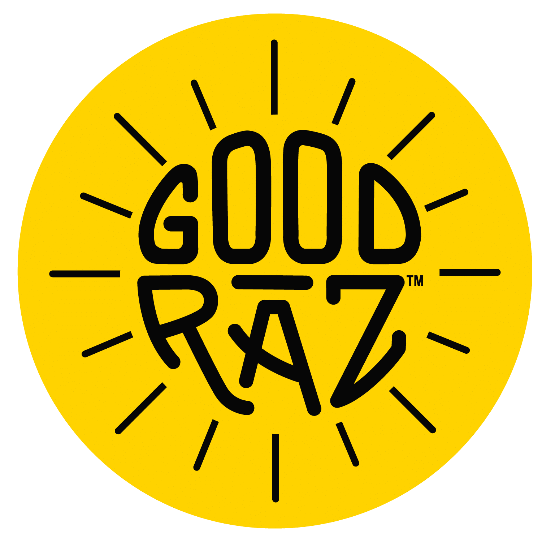Good Raz Launches New Taste-Free Vitamin D3 Drops For Daily Defense
