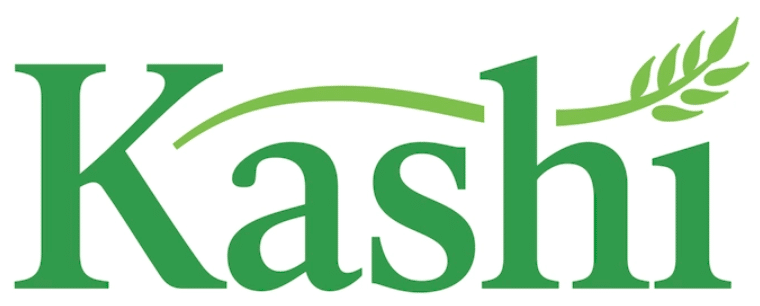 Kashi Joins 1% For The Planet, Strengthening Commitment To Environmental Causes