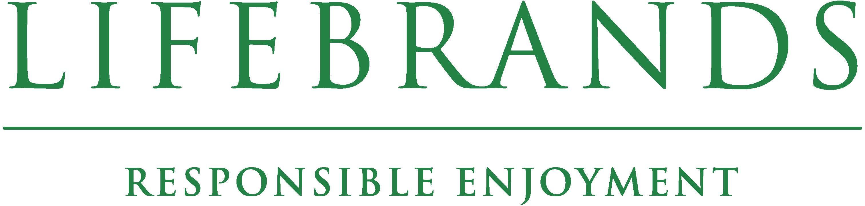 LIFEBRANDS GmbH Acquires Revolution Tea