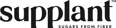 Supplant Sugars From Fiber, Debuts In The United States