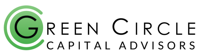 Green Circle Capital Announces Plant-Based Dairy Transaction