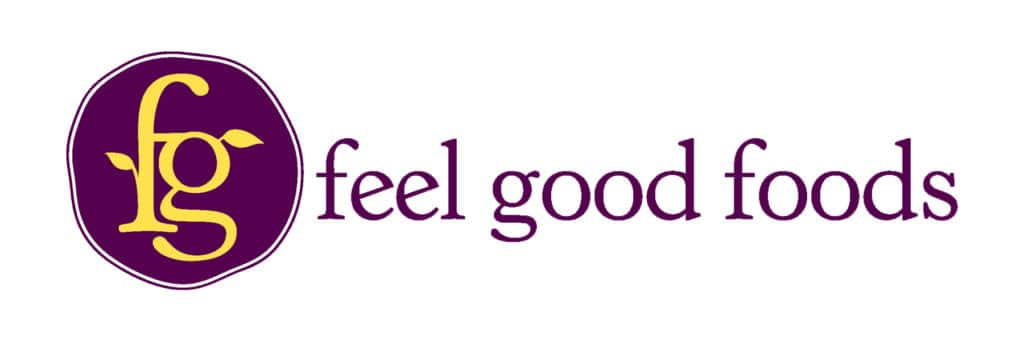 Feel Good Foods' COO Moves To Co-Founder Role